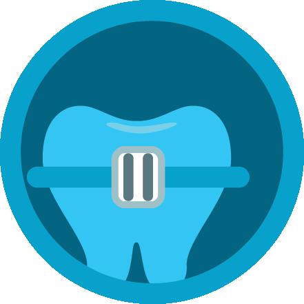orthodontist perth logo